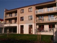 Pronájem bytu 1+1 v osobním vlastnictví 33 m², Plzeň
