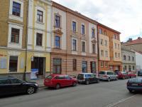 Pronájem obchodních prostor 84 m², Plzeň