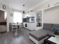 Prodej bytu 2+kk v osobním vlastnictví 62 m², Plzeň