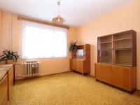 ložnice (Prodej bytu 3+1 v osobním vlastnictví 66 m², Plzeň)