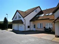 Prodej bytu 4+kk v družstevním vlastnictví 102 m², Štěnovický Borek