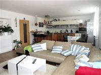 Pronájem bytu 3+kk v osobním vlastnictví 87 m², Plzeň