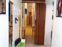 Pronájem obchodních prostor 54 m², Plzeň