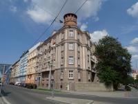 Prodej bytu 2+1 v osobním vlastnictví 74 m², Plzeň