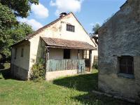 Prodej domu v osobním vlastnictví 57 m², Břasy
