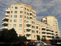 Prodej bytu 3+kk v osobním vlastnictví 93 m², Praha 4 - Modřany
