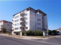 Pronájem bytu 3+kk v osobním vlastnictví 115 m², Plzeň