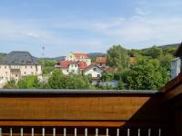 Prodej chaty / chalupy 33 m², Železná Ruda