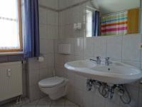 Prodej bytu 1+kk v osobním vlastnictví 33 m², Železná Ruda