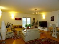 Pronájem domu v osobním vlastnictví 151 m², Plzeň