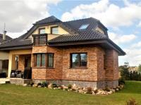 Prodej domu v osobním vlastnictví 168 m², Klínec