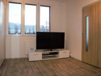 Prodej bytu 1+1 v osobním vlastnictví 33 m², Staňkov