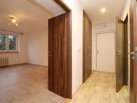 Prodej bytu 3+1 v osobním vlastnictví 79 m², Plzeň