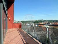 Prodej bytu 5+kk v osobním vlastnictví 222 m², Plzeň