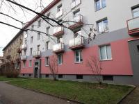 Pronájem bytu 3+kk v osobním vlastnictví 59 m², Plzeň