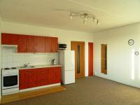 Pronájem bytu Garsoniéra v osobním vlastnictví 34 m², Plzeň
