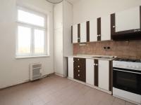 Pronájem bytu 1+1 v osobním vlastnictví 42 m², Plzeň