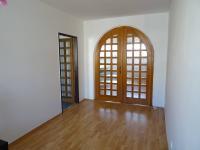 Pokoj 1 - Prodej bytu 4+kk v osobním vlastnictví 126 m², Plzeň