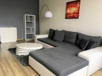 Prodej bytu 2+1 v osobním vlastnictví 60 m², Plzeň