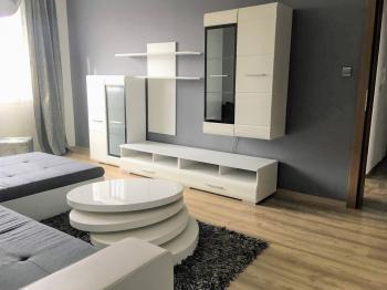 Prodej bytu 2+kk v osobním vlastnictví 112 m², Plzeň