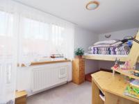 pokoj 4 - Prodej domu v osobním vlastnictví 308 m², Zbůch