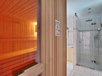 sauna - Prodej domu v osobním vlastnictví 308 m², Zbůch