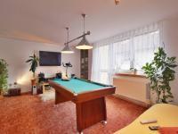pokoj 2 - Prodej domu v osobním vlastnictví 308 m², Zbůch
