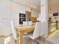 kuchyně - Prodej domu v osobním vlastnictví 308 m², Zbůch