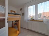 pokoj 3 - Prodej domu v osobním vlastnictví 308 m², Zbůch