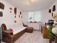 pokoj 6 - Prodej domu v osobním vlastnictví 308 m², Zbůch