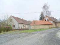 Prodej domu v osobním vlastnictví 184 m², Koryta