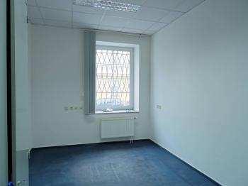 Pronájem kancelářských prostor 105 m², Plzeň
