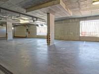 parkovací stání 12 - Pronájem bytu 1+kk v osobním vlastnictví 35 m², Plzeň