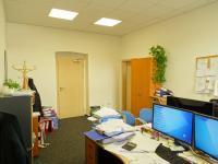 Pronájem kancelářských prostor 68 m², Plzeň