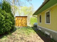 Zahradní domek na nářadí - Prodej domu v osobním vlastnictví 180 m², Teplá