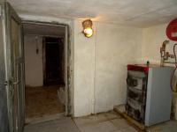 Sklep - kotel - Prodej domu v osobním vlastnictví 180 m², Teplá