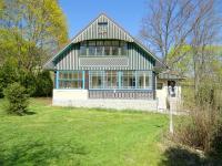 Prodej chaty / chalupy 180 m², Teplá