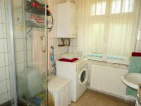 Přízemí - koupelna - Prodej chaty / chalupy 180 m², Teplá