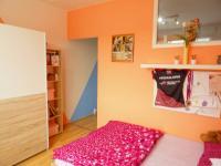 Prodej bytu 3+1 v osobním vlastnictví 81 m², Horní Bříza
