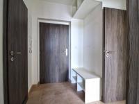 předsíň s komorou - Pronájem bytu 2+kk v osobním vlastnictví 63 m², Plzeň
