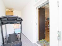 pracovna - Prodej bytu 4+kk v osobním vlastnictví 122 m², Plzeň