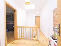 schodiště / chodba - Prodej bytu 4+kk v osobním vlastnictví 122 m², Plzeň