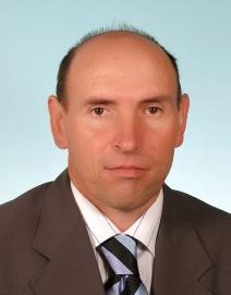Pavel Vintr