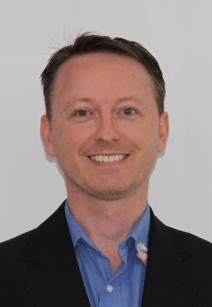 Ing. Kamil Jelínek