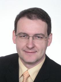 Ing. Michal Brázdil