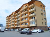 Pronájem bytu 1+kk v osobním vlastnictví 30 m², Velké Meziříčí