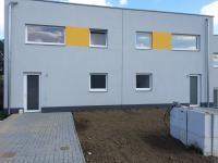 Prodej domu v osobním vlastnictví 103 m², Ostrava