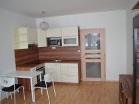 Pronájem bytu 1+kk v osobním vlastnictví 32 m², Velká Bíteš