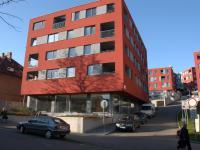 Prodej obchodních prostor 180 m², Brno