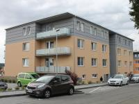 Pronájem bytu 3+kk v osobním vlastnictví 88 m², Říčany